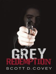 Grey Redemption