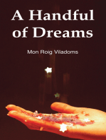 A Handful of Dreams