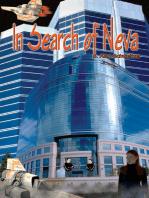 In Search of Neva