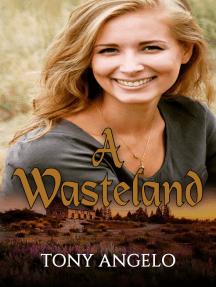 A Wasteland