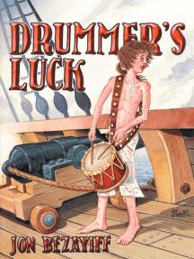Drummer's Luck