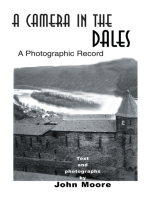 A Camera in the Dales