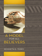 A Model for All Believers