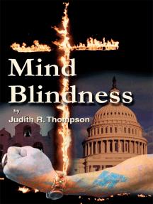 Mind Blindness