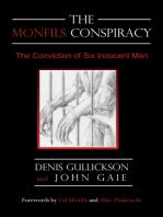 The Monfils Conspiracy