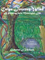 """Calya Journey-Wise"