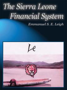The Sierra Leone Financial System