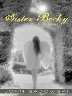 Sister Becky