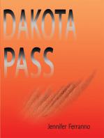 Dakota Pass