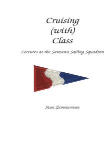 Cruising (With) Class