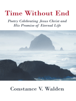 Time Without End