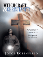 Witchcraft & Christianity