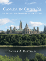 Canada in Crisis (2)