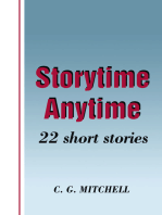 Storytime Anytime