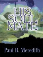 His Soul Mate
