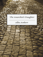 The Anarchist's Daughter: A Novel