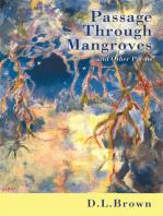 Passage Through Mangroves