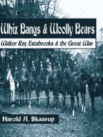 Whiz Bangs & Woolly Bears