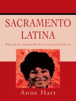 Sacramento Latina