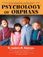 Psychology of Orphans