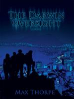 The Darwin Oversight