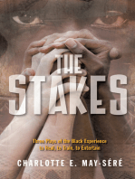 The Stakes
