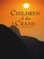 Children of the Crane