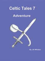Celtic Tales 7
