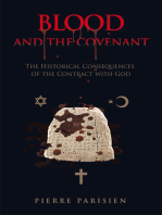 Blood and the Covenant