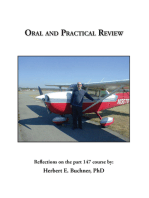 Oral and Practical Review