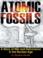 Atomic Fossils