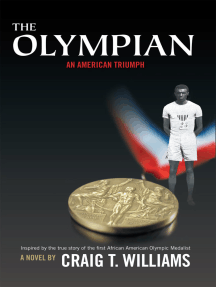 The Olympian: An American Triumph