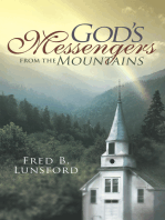 God's Messengers from the Mountains
