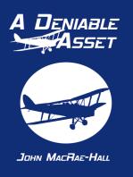 A Deniable Asset