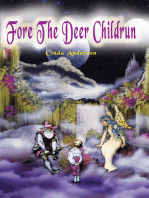 Fore the Deer Childrun
