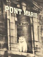 Pont Marie: A Novel