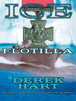 Ice Flotilla