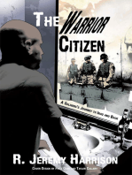 The Warrior Citizen