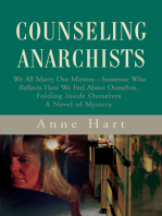 Counseling Anarchists