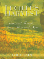 Lucille's Harvest