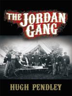 The Jordan Gang