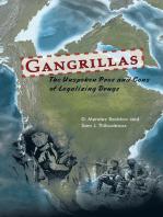 Gangrillas