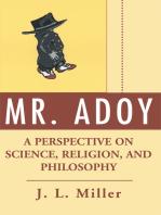 Mr. Adoy