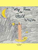 Molly's Promise to Faith