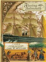 Fleeing Falmouth