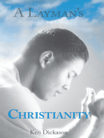 A Layman's Christianity