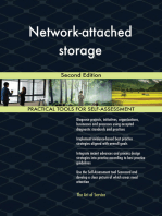 Network-attached storage Second Edition