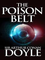 Poison Belt, The