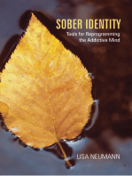 Sober Identity