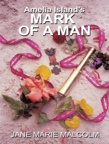 Amelia Island's Mark of a Man